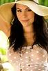 Katie Evan