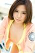 Riri Kuribayashi lovely japanese babe